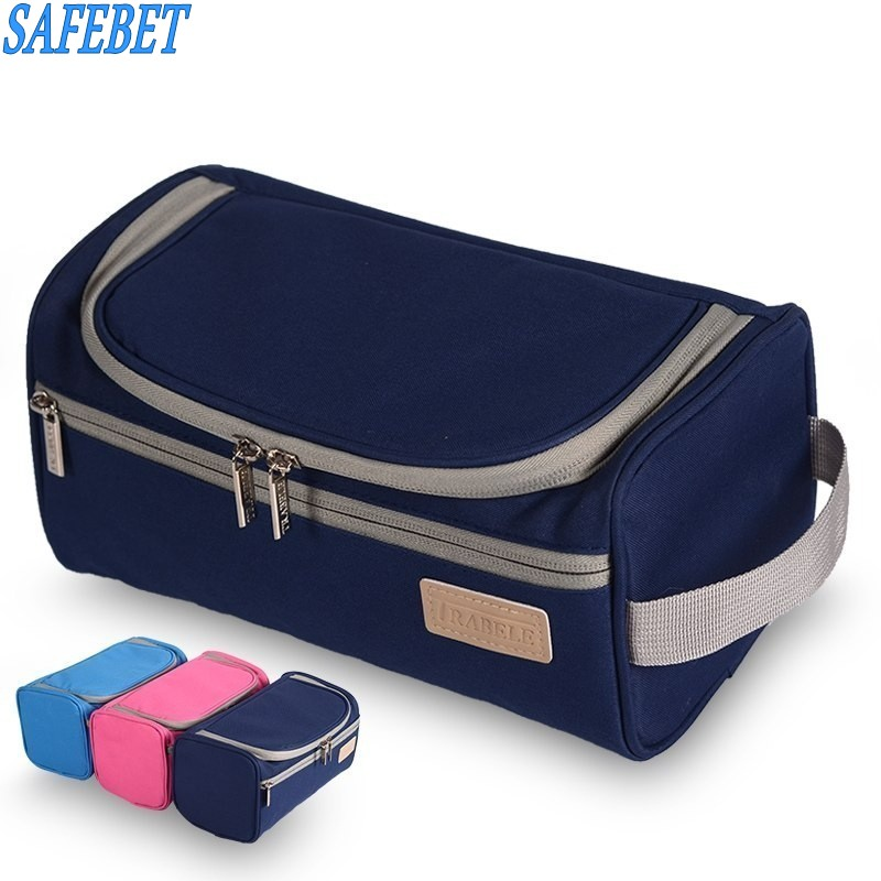 Large Travel Make Up Bags