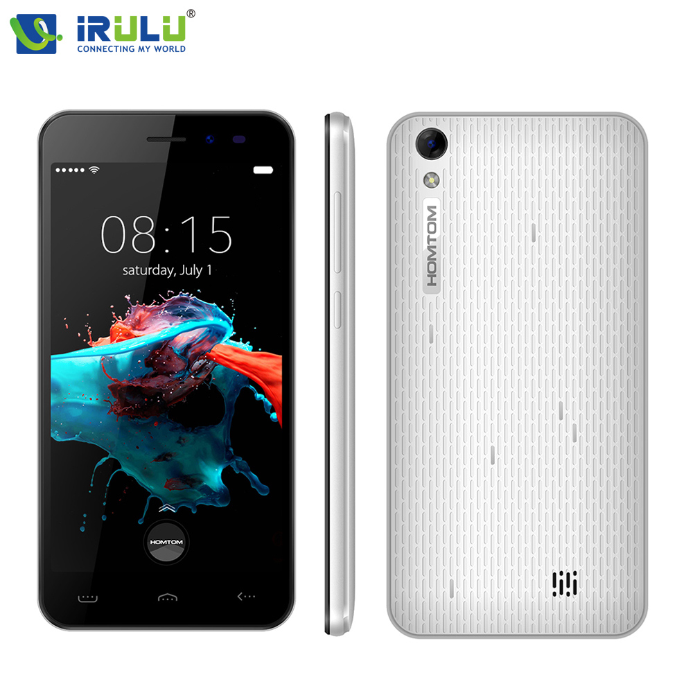 Camera Cdma Gsm Android Phone samsung duos cdma gsm android promotion shop for promotional presale homtom ht16 5 inch 1280x720hd mt6580 1 3 ghz 6 0 quad core 1gb8gb 8mp new smart mobile phone