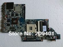 For HP DV7-6000 641487-001 laptop motherboard mainboard Tested fast shipping