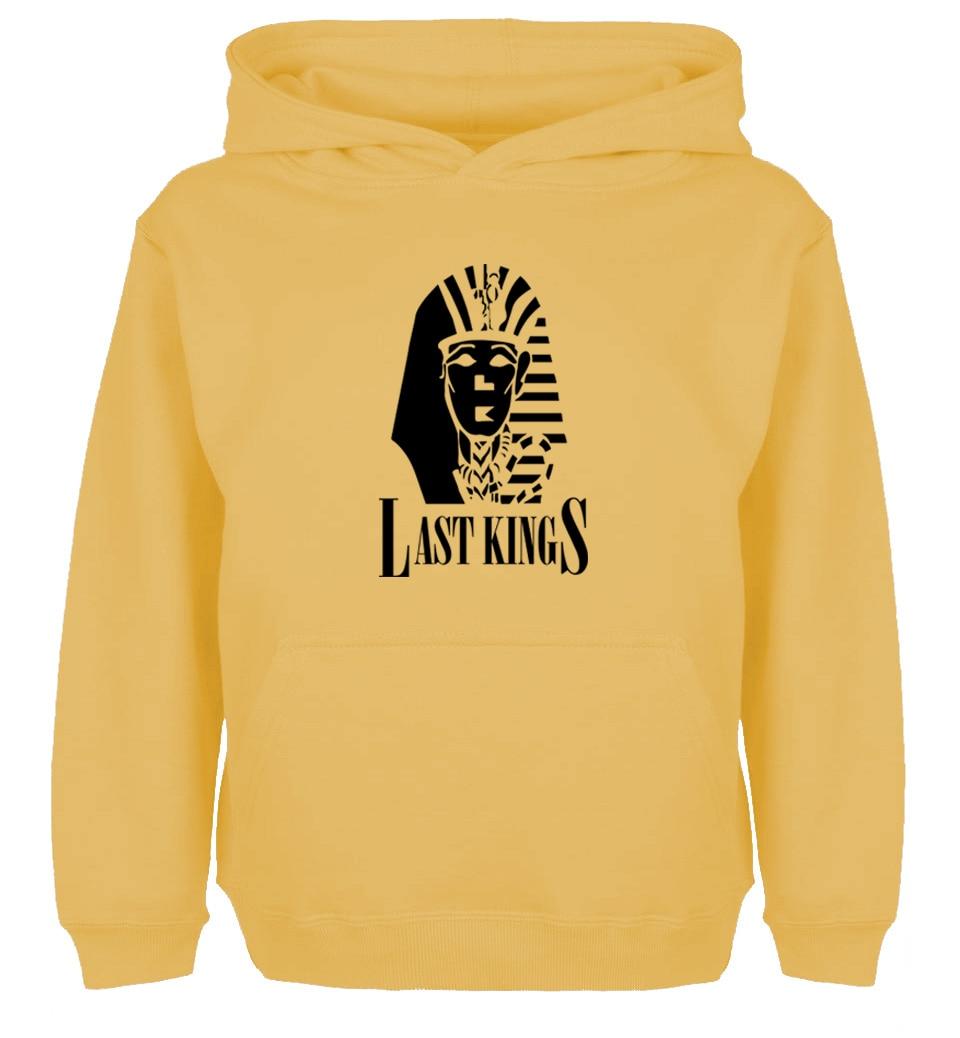 Last kings hoodies for sale