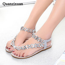LadiesAlibaba Group Sandal Shoes For Cheap Get Online Nw8nXOk0P