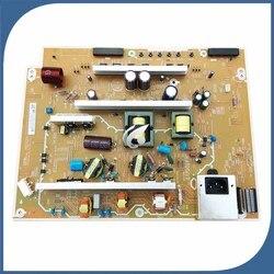 Buon Lavoro originale utilizzato per la scheda di alimentazione b159-201 TH-P42XT50C