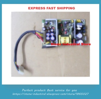 Industrial power supply SNP-Z071 internal switching power supply