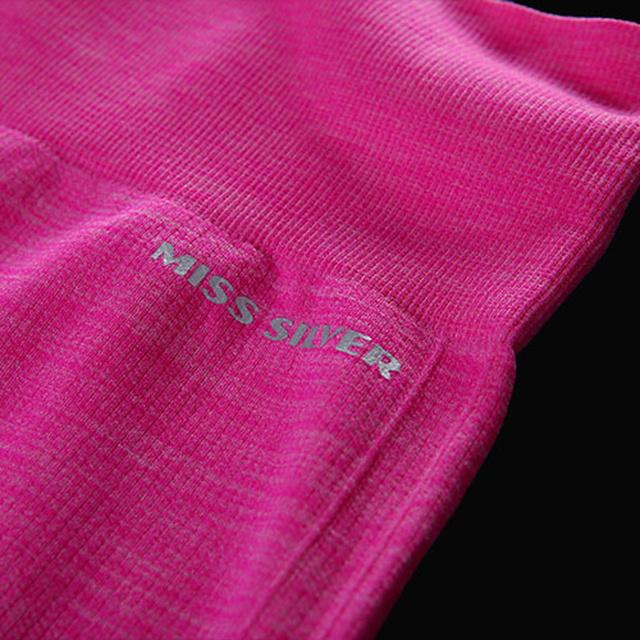 Sportswear Set for Women