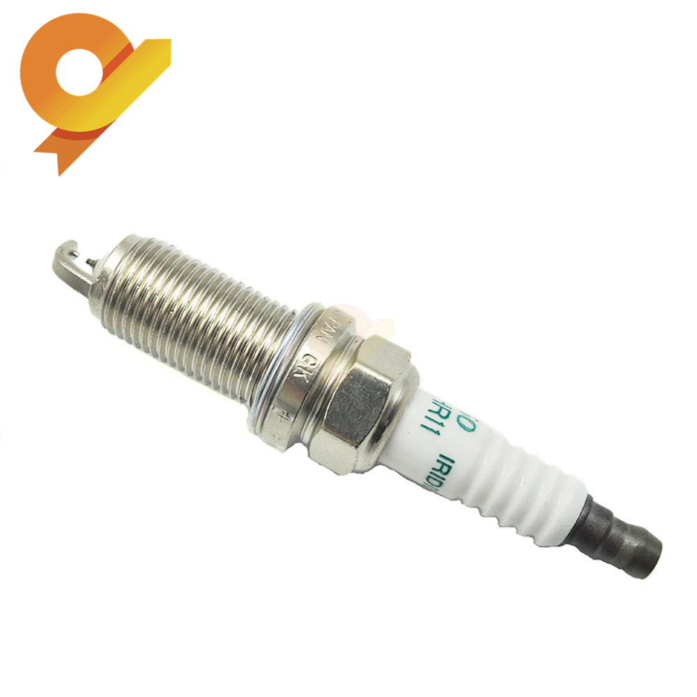 Image 4 - 6pcs/lot OEM FK20HR11 90919 01247 Double IRIDIUM Spark Plug For LEXUS RX350 RX450 GS300 ES350 TOYOTA CAMRY CROWN RAV4 3.0 3.5 V6-in Spark Plugs & Glow Plugs from Automobiles & Motorcycles