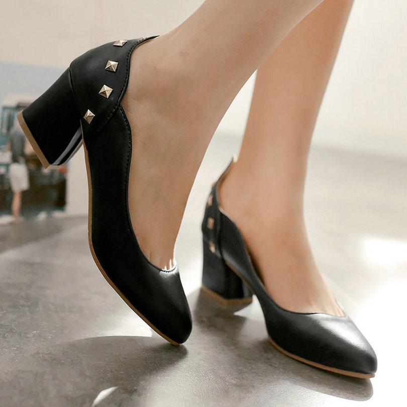 Online Get Cheap Size 12 Womens Heels -Aliexpress.com   Alibaba Group