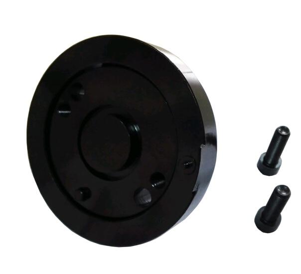 OEM 3031130 Car Gargue Tool FOR Land -Rover Jaguar 2.7 3.0 Diesel Engine CKP Remover & Installer