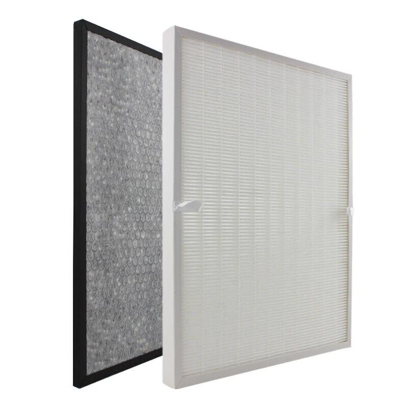 Adgar fit Yadu Air Purifier Filter Kjf2203E / 2202TE / 2901 / 2903E Filter