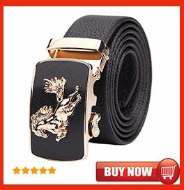 men-belt_09