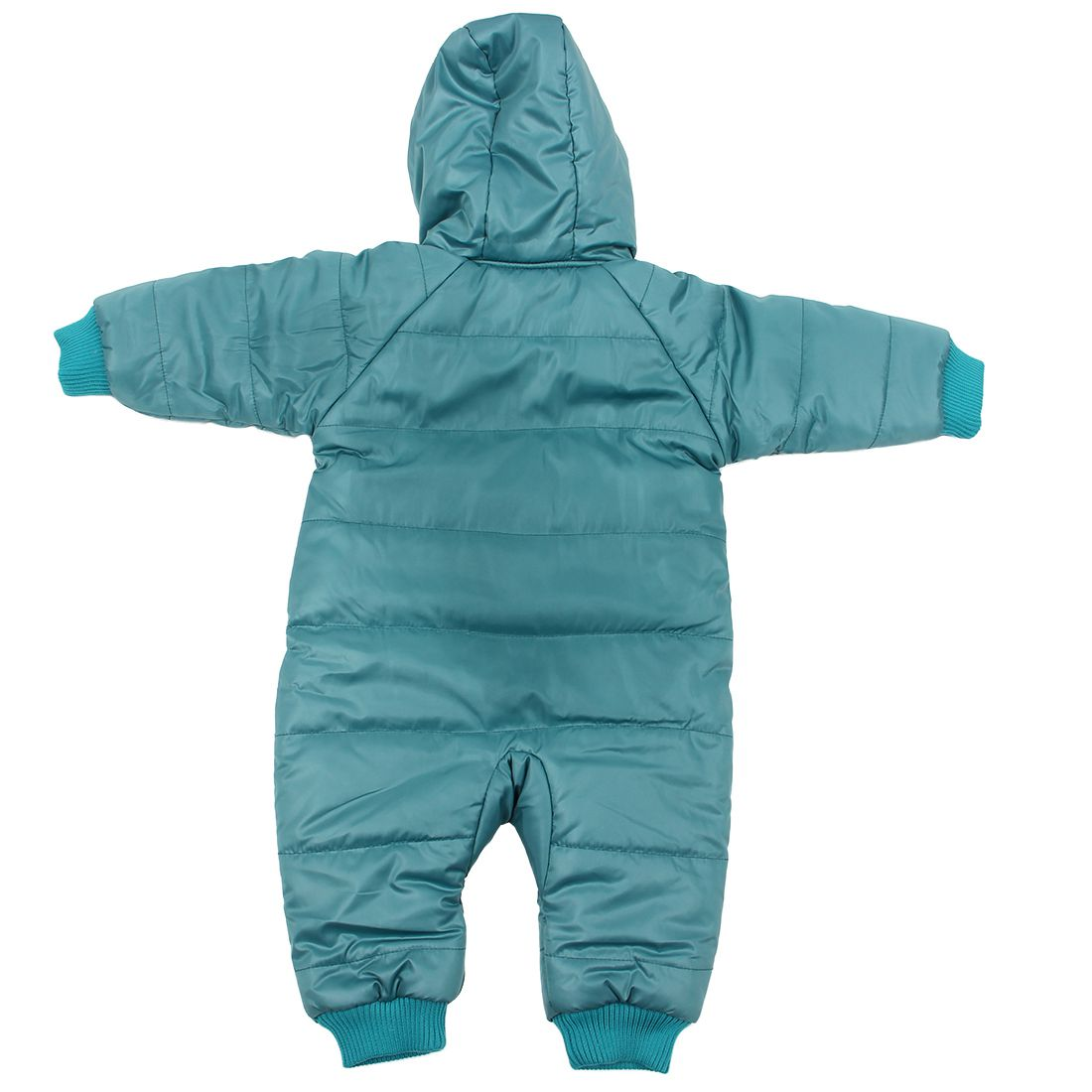 Toddler Snowsuits On Sale