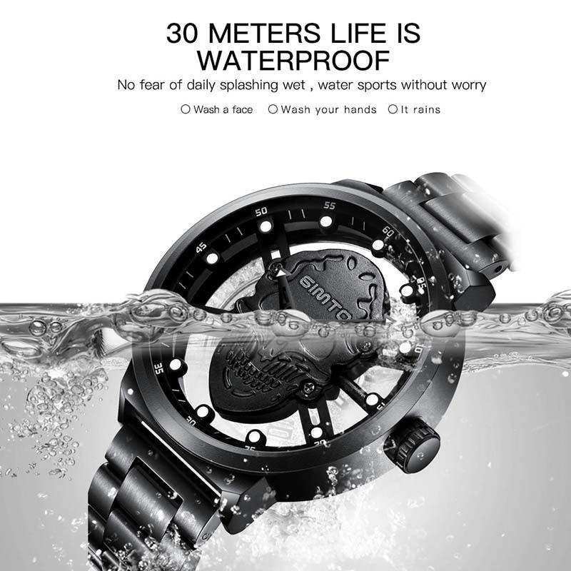 watch men (7)