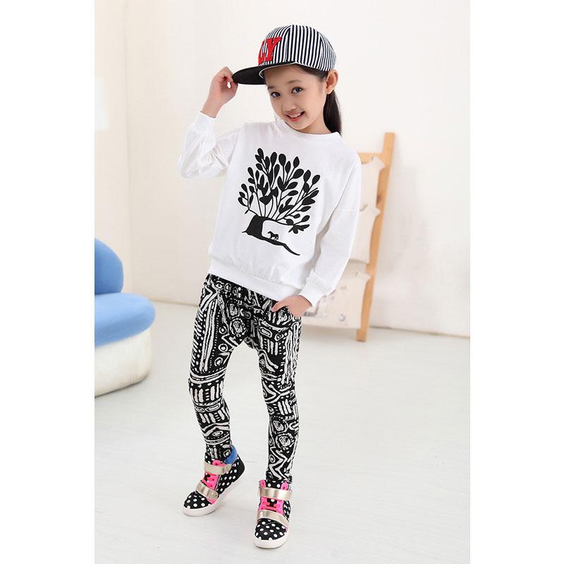 girl hip hop style clothing wwwpixsharkcom images