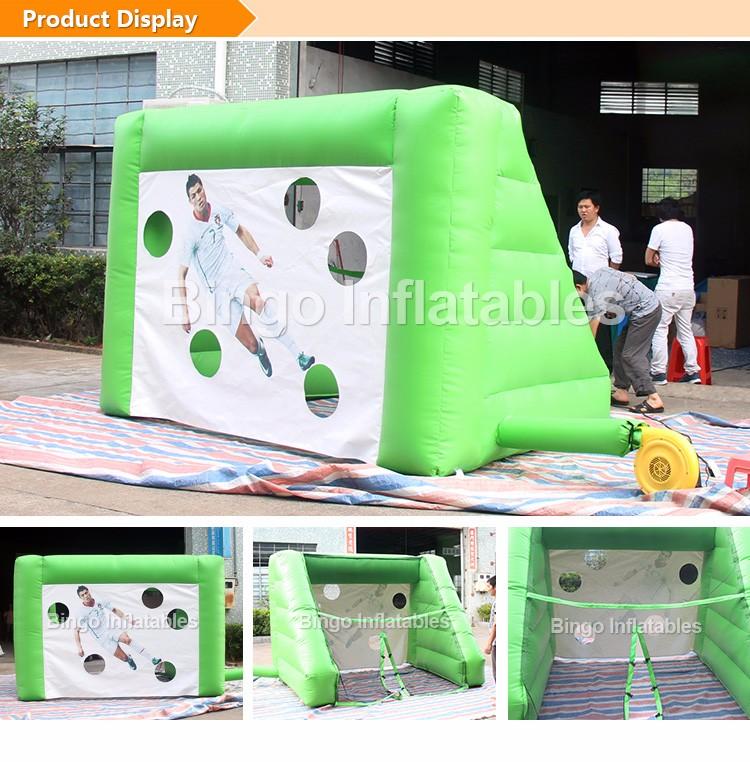 BG-A0753-3-Soccer-goal-inflatable