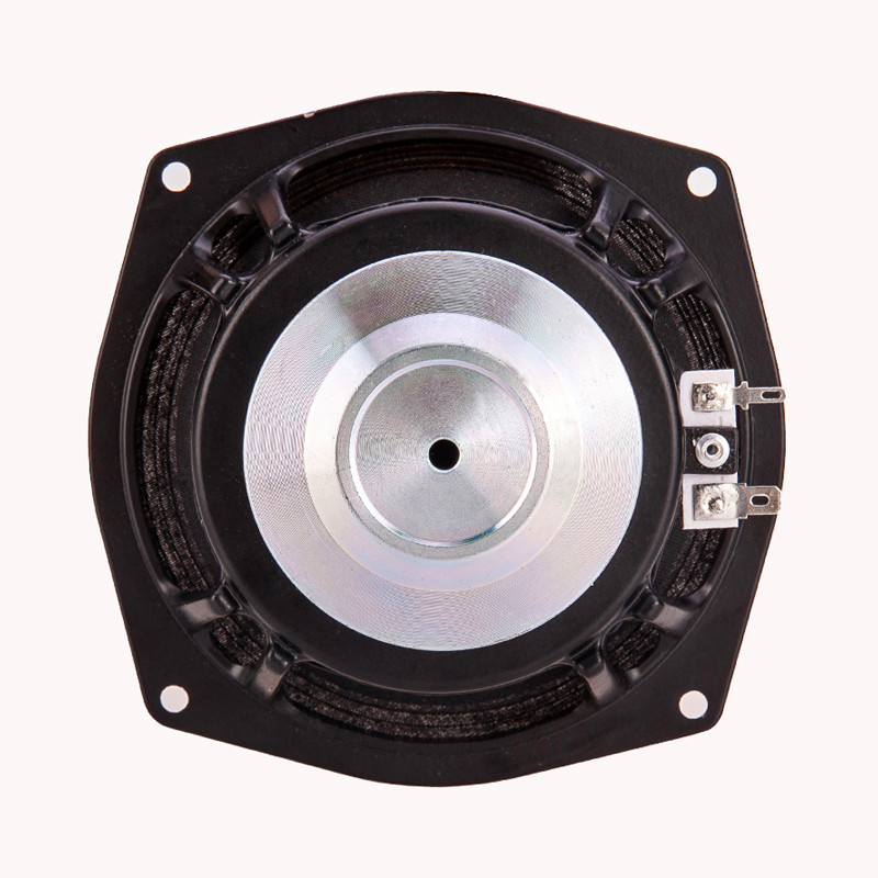 Finlemho 5 inch speaker 5MDL38 Neodymium PA Speaker for line array speakers home theater karaoke amplifier professional audio