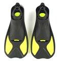 Плавники для подводного плавания  плавники для взрослых/детей  гибкие удобные плавники для плавания  Погружные Ласты для детей  ласты для во...