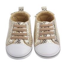 Обувь для новорожденных и малышей; Кроссовки девочек; Теннисные