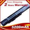 4400 mAh Batería Del Ordenador Portátil Para MSi CR640 A32-A15-A15 a41 A42-A15 CR640DX CR640MX CX640DX CX640 CR640X CX640X