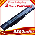 4400mAh Laptop Battery For MSi A32-A15 A41-A15 A42-A15 CR640 CR640DX CR640MX CR640X CX640 CX640DX CX640X