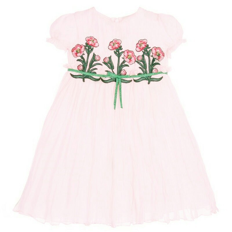 Подробнее о Cute Baby Girls Dress Costumes for Kids Clothes 2017 Summer Embroidery Flower Girl Dresses for Party Wedding Lace girls clothing clothes kid summer baby girl dress clothes girls costume for kids cute flower girls dresses for party and wedding 70c1116
