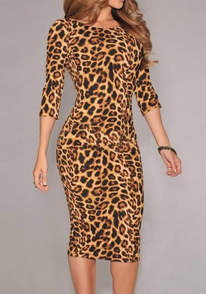 Ruffle Hem Cheetah Print Dress B Girl Fashion -> Source Cheetah Crossing Animal Print Dress Nyla And Noelle Llc -> Source Leopard print dress cheetah dresses shahida parides tripp nyc dress leopard print animal 82 00 cheetah dress print jungle skater animal print silky plunge wrap shift dress .
