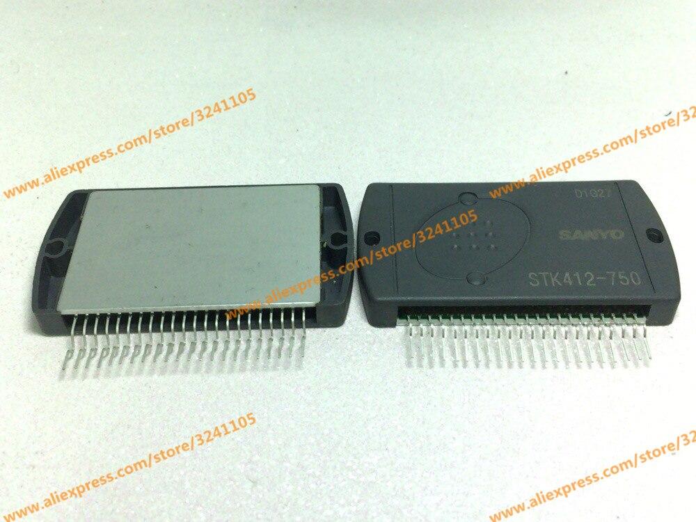 STK412-750