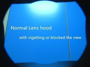 Image 3 - 3 ステージ折りたたみレンズソニー DSC HX400V HX350 HX300 H400 デジタルカメラ