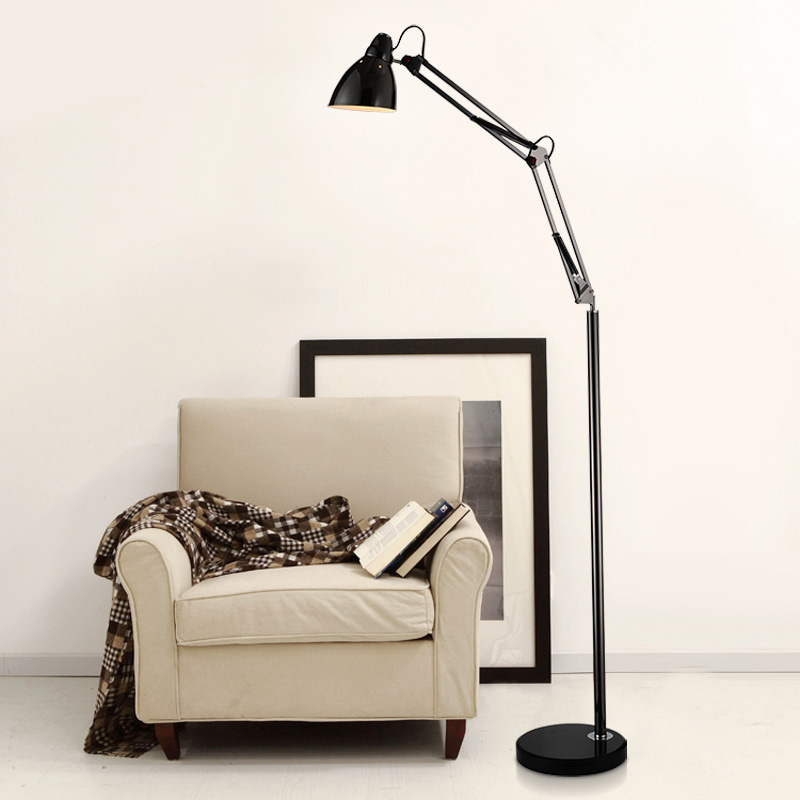 Popular Standing Reading Lamp-Buy Cheap Standing Reading Lamp Lots