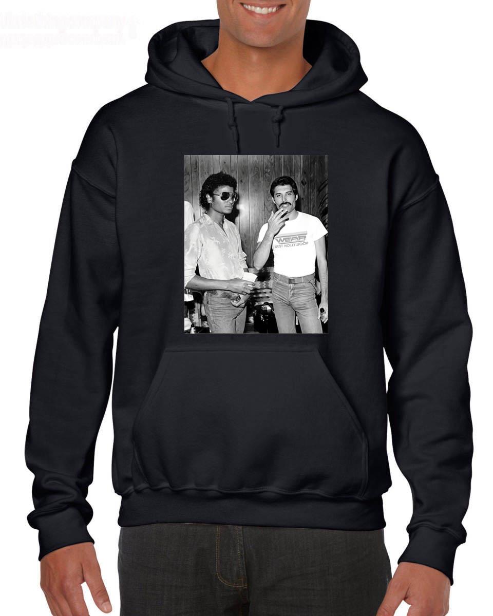 2019 Hot Fashion Women//Men Marlboro Funny 3D Print Casual Hoodies Sweatshirt