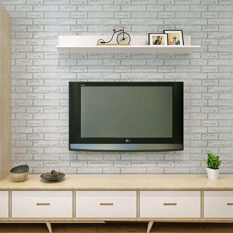 Kitchen Backsplash Wallpaper popular vinyl wallpaper backsplash-buy cheap vinyl wallpaper