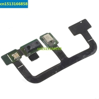 OEM G928V G928A G928T G928P G928R G928F Microphone Mic Flex Cable Replacement for Samsung Galaxy S6 edge Plus G928