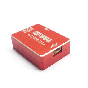 Image 3 - Mini módulo n3 osd para dji phantom, módulo de substituição para dji phantom osd mini multicopter, dji phantom 2 + naza v2