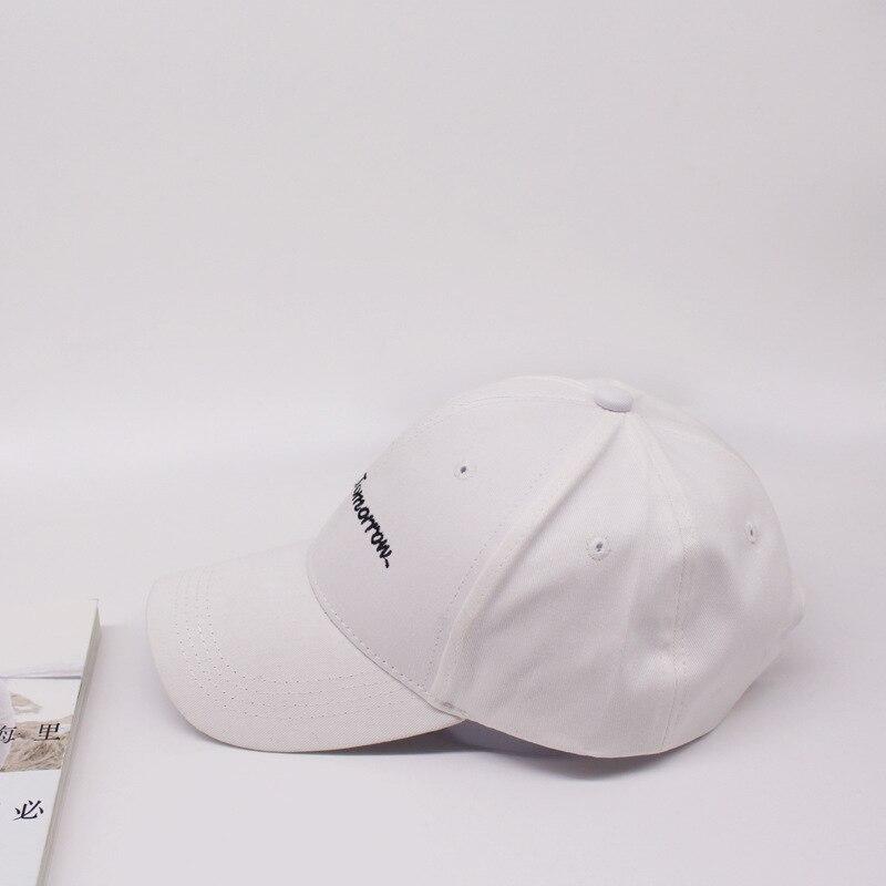 Secado rápido Unisex gorras de béisbol para hombres y mujeres casual verano  gorra 1a5da39e48f