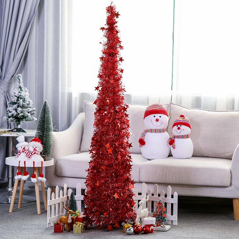 Pop-up Christmas Tree 1