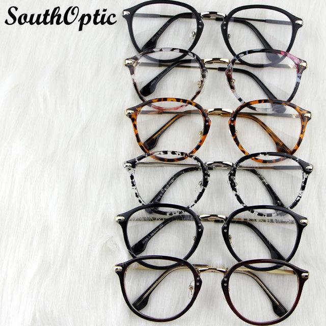 Супер TR90 очки рецепт женщин полный-рим очков кадров óculos receituario марко де-охос очки кадров для мужчин 3099