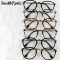 Super Light TR90 Glasses Prescription Women Full Rim Eyeglasses Frames oculos receituario marco ojos Glasses Frames For Men 3099