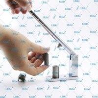 ERIKC Common Rail Piezo Injector Valve Installation and removal tool kits