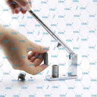ERIKC Common Rail Piezo Injector Valve Installation and removal tool kits