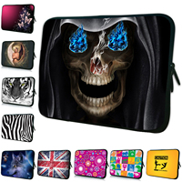 Boy S E Book Tablet PC Cover Pouch Cases 7 7 9 8 0 7 7