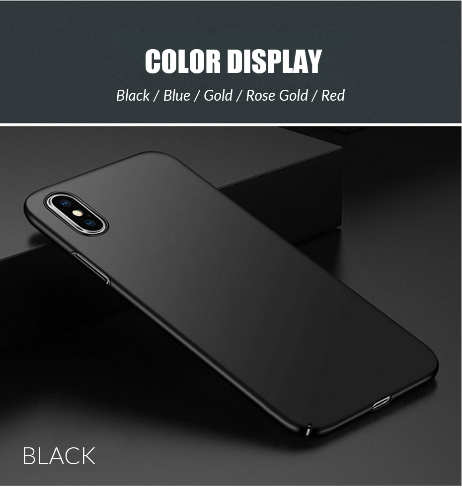 Phone-case-for-iphone-X-XS-2018-COQUE_12