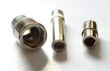 Бесплатная доставка дизель насос VE насос разбирать инструмент комплекты 3 шт./компл.