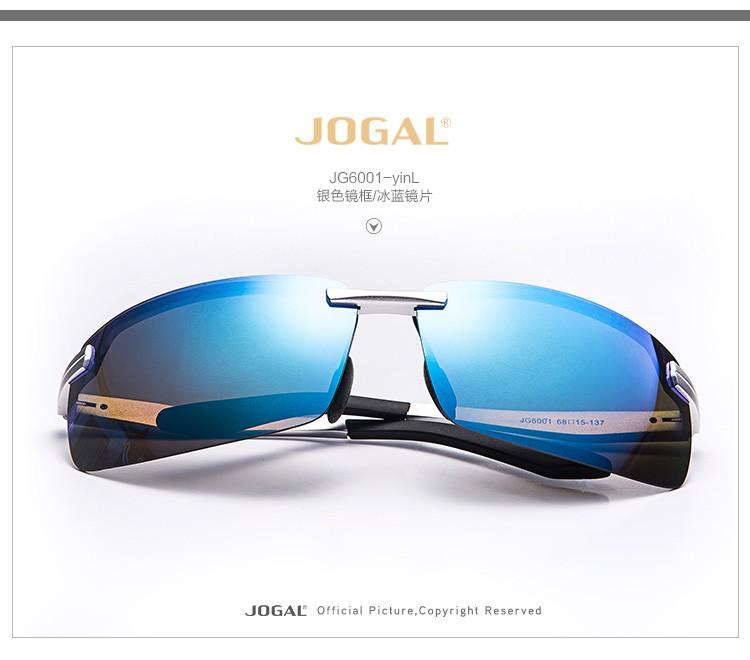 JG6001_23