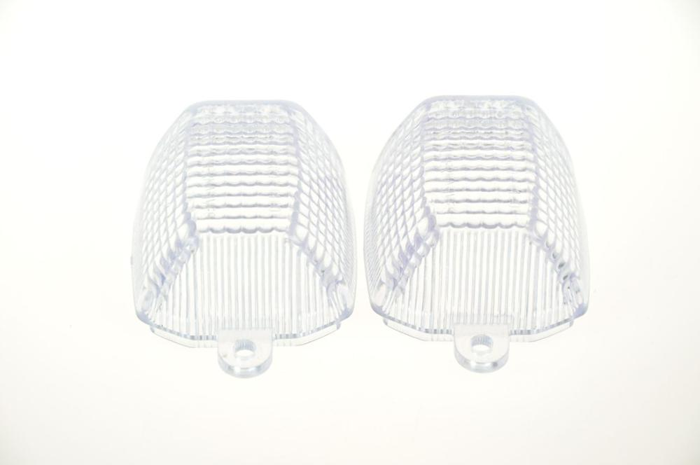 Turn Signals Lens For KAWASAKI NINJJA'S (EXCEPT ZX600E