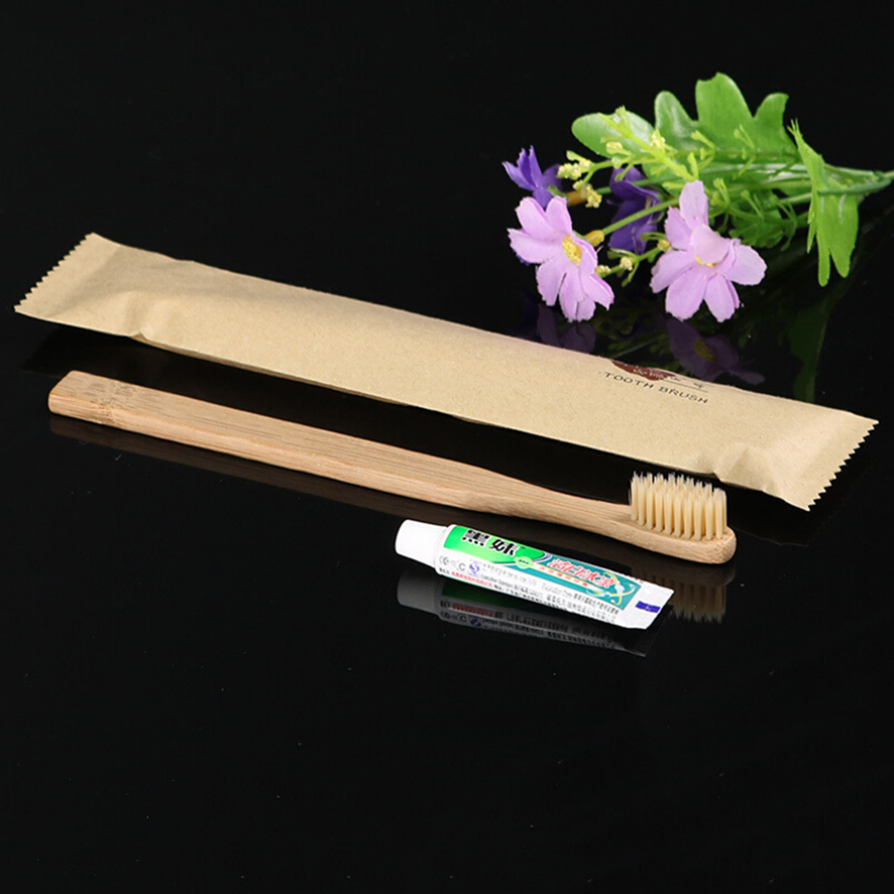 compare prices on wood bathroom accessory- online shopping/buy low