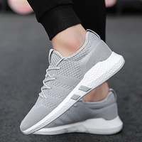 2017 spring lovers running sneakers running shoes comfort breath style for sports shoe Trail Road Cross Country Sneakers Jogging