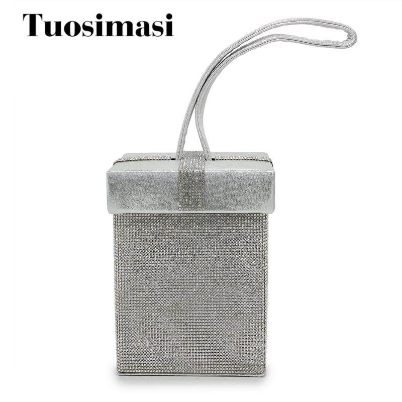 Buy tuosimasi bags and get free shipping on AliExpress.com b2dc49dc3987