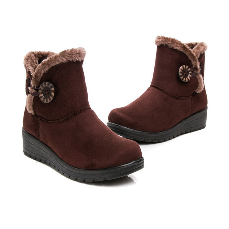 wholesale-Women-Winter-snow-boots-for-Lady-With-cotton-warm-shoes-size-35-40-free-shipping (3)
