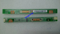 LCD 인버터 보드 Acer Aspire 2000 2010 2020 3100 5100 5110 5720 5610 시리즈