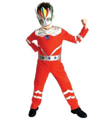 Super héros superman costume pour enfants superman fête fournitures flash super-héros ultraman costume pour enfants costumes drôles