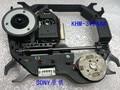 Оригинальный Новый SONY KHM-310AAA KHM310AAA с Механизмом KHS-310A DVD Оптический подобрать Линзы Лазера/Лазерной Головки