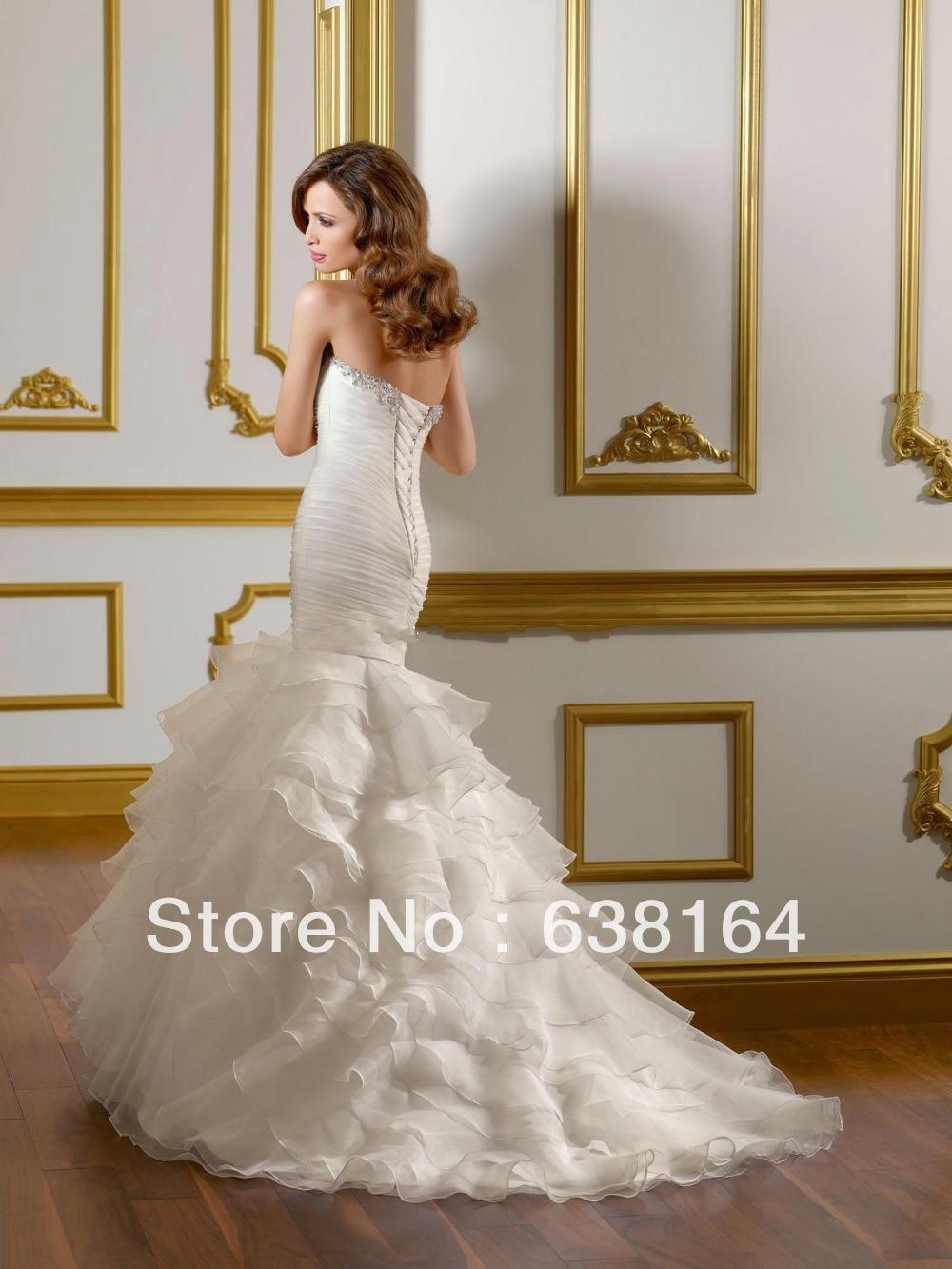 rentable designer dresses for summer weddings wedding dresses for rent brideblacktie2 brideblacktie